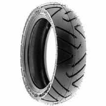 120x70x12"